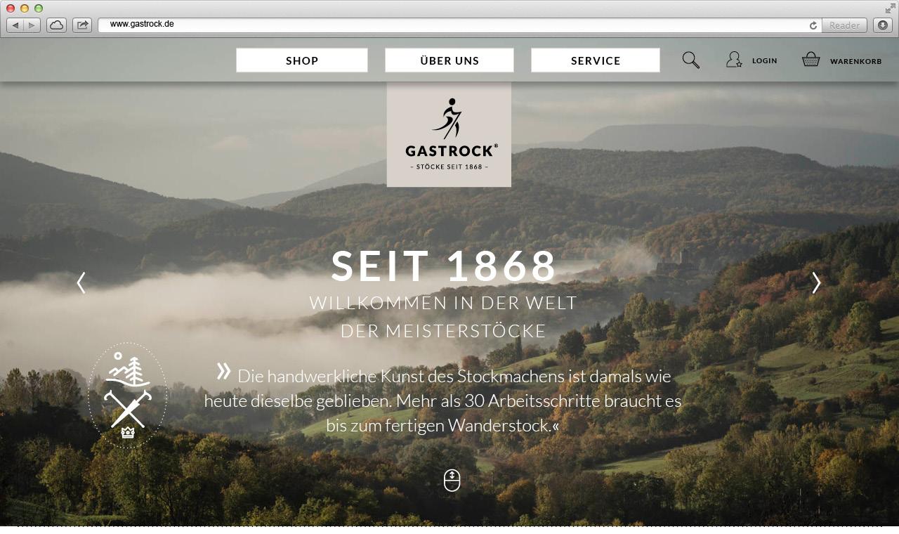 05_L_Gastrock-Webseite_Uebergabe_PORTFOLIO2