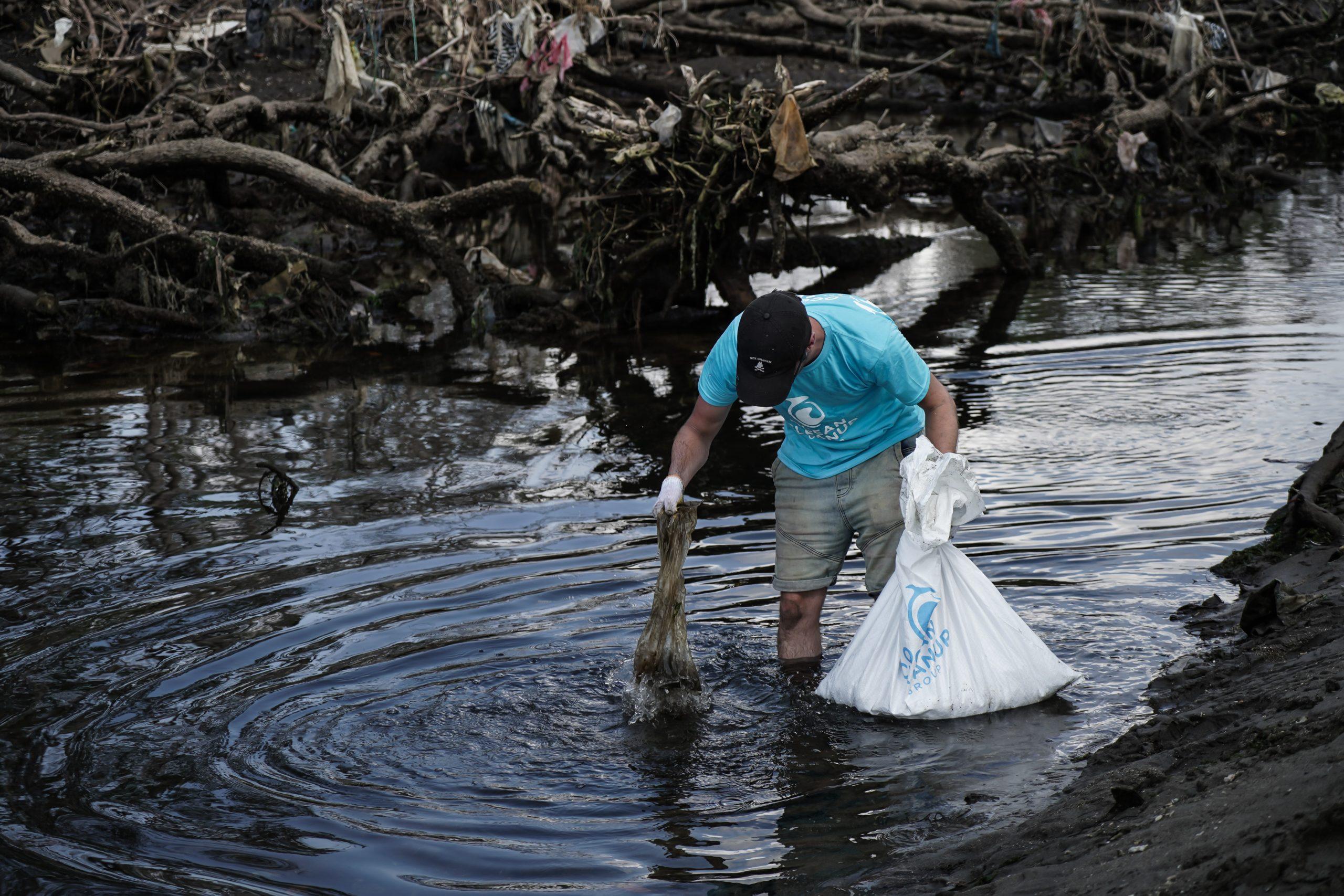 ocean-cleanup-group-lQX7uBDuOFQ-unsplash